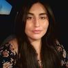 Jeanette Santos