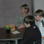 09-01-10 opening dojo 092 bezoek-2000.jpg