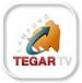 Tegar TV Lampung Streaming Online