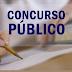 Procuradoria Geral do Estado da Paraíba inscreve para concurso público até esta sexta-feira
