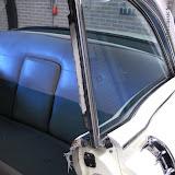 Cadillac 1956 restauratie - BILD0825.JPG