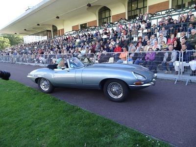 2016.10.02-031 32 Jaguar Type E 3.8l S1 cabriolet 1964