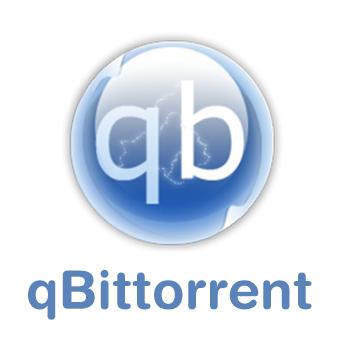 qBittorrent v3.2.5 Türkçe (Win/Mac)