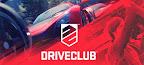 #DriveClub 近々Plus版が配信か! フリー版のプレイ映像も登場!