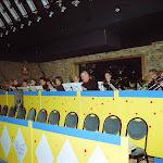 2004-02-22 Carnaval Zittingen+Prinseresecptie+Optocht+Boore Broelof