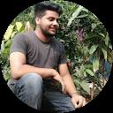 Gaurav Kumar