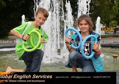 Smovey23Aug14A_1159 (1024x683).jpg