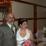 Diane Castillos Wedding - 101_0321.JPG