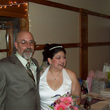 Diane Castillos Wedding - 101_0321.JPG