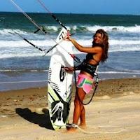 kite-girl97.jpg