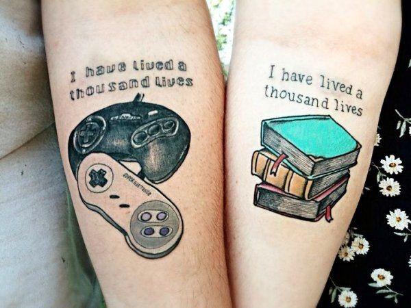 leitor_vido_de_correspondncia_de_tatuagens