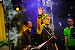 FESTIVALS 2018_AT-AFrikaTageWien_bands-Ronald Reggae_hiIMG_5233.jpg