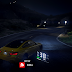 How to install Hologram Speedometer in FiveM