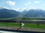 Εικόνες από Αυστρία