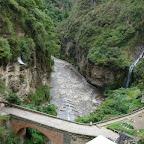 Río Guaitará