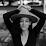 Kathi Hendrick's profile photo