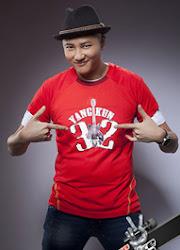 Guan   China Actor