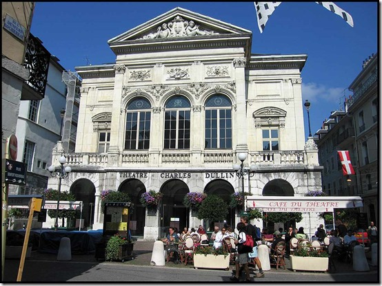 82-Theatre-Charles-Dullin