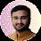 Vivek Chandran's profile photo