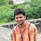 sravan kumar's profile photo