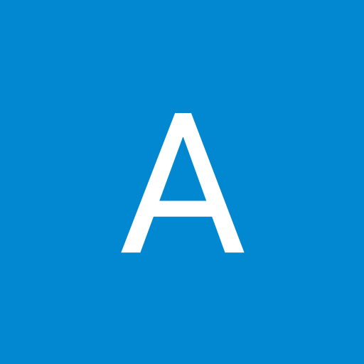 Andres Wu's avatar