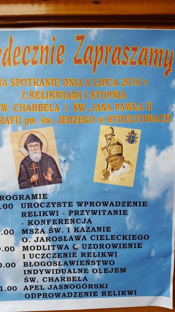 Nabożeństwo w Rydułtowych, 9 lipca 2016 - IMG-20160709-WA0025.jpg