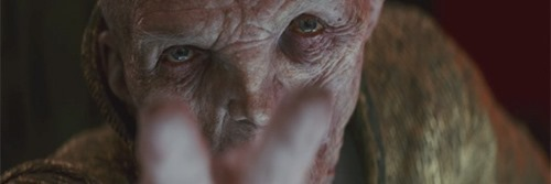 star-wars-the-last-jedi-snoke-slice-600x200