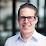 Dan Rubianes's profile photo