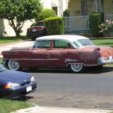 1954-55-56 Cadillac - %2521B%2529JiJZw%2521Wk%257E%2524%2528KGrHqV%252C%2521jkEv1%252B0DB6HBMMOZNEKhw%257E%257E_12.jpg