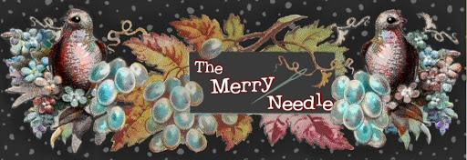 The Merry Needle