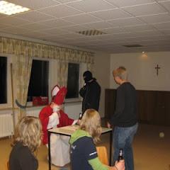 Nikolausfeier 2008 - IMG_1220-kl.JPG