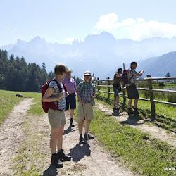 Wanderung Wunleger 12.06.17-8952.jpg