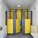 South Mollton Primary.039.jpg