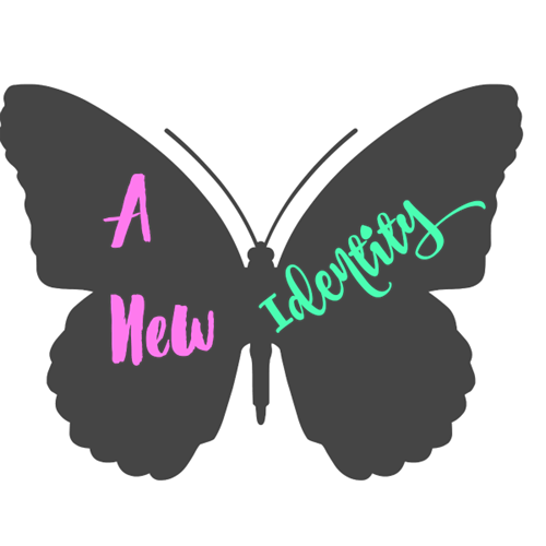 A New Identity AJourneyToThin.com