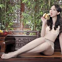 LiGui 2014.09.06 时尚写真 小唐 [37P] 000_5957.jpg