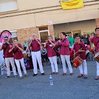 Actuació a Montoliu  16-05-15 - IMG_1145.JPG