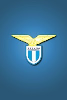 SS Lazio2.jpg