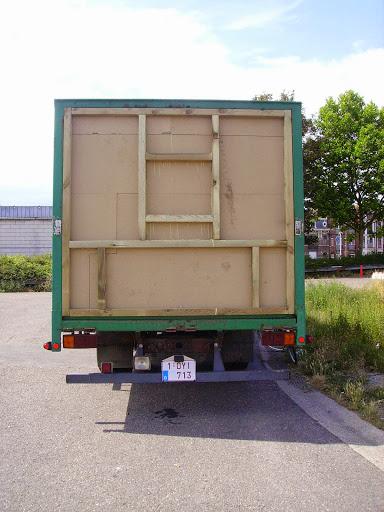 www.mercotribe.net • Voir le sujet - Camion caisse: enlever le ...