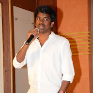 Pelliroju Movie First Look Launch (12).JPG