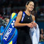 Ana Ivanovic - Brisbane Tennis International 2015 -DSC_8242.jpg