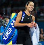 Ana Ivanovic - Brisbane Tennis International 2015 -DSC_8242.jpg