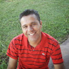 Foto do perfil de Cicero Vieira