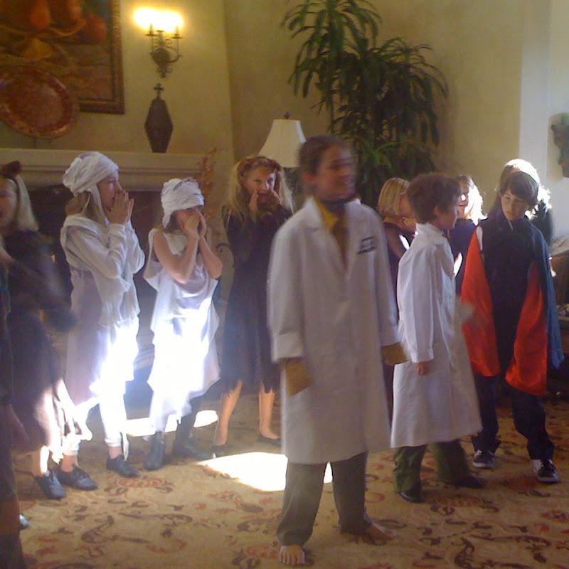 2009 Frankensteins Follies  - IMG_0770.jpg
