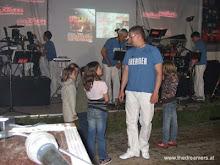 FFTrasdorf2008 018