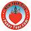 NYC Poker Tour's profile photo