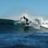 DSC_2378.thumb.jpg