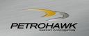 Petrohawk Energy