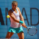 Sara Errani - Mutua Madrid Open 2015 -DSC_6139.jpg
