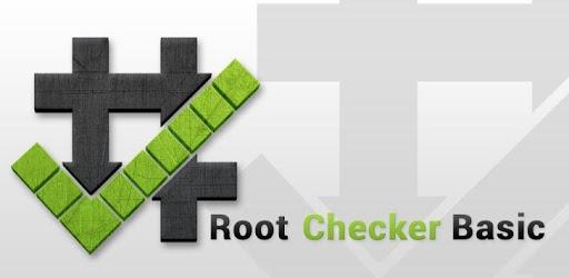Root Cheker.APK Unduh