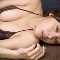 [DGC] No.659 - Reika Osako 大迫麗香 (100p) 30.jpg